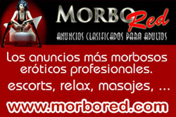 MORBORED