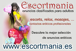 ESCORTMANIA